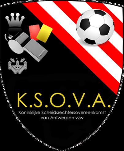 Over KSOVA | ksova.be